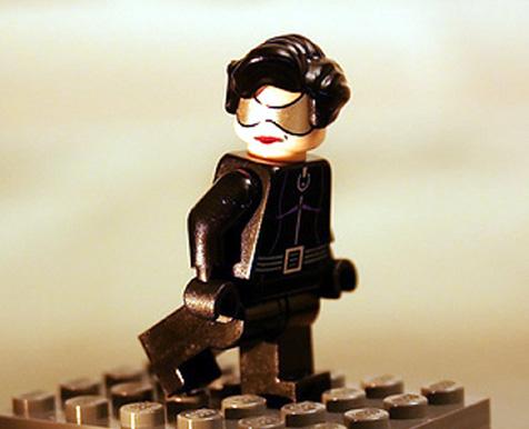 Legomj3