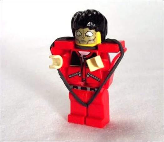 Legomj4