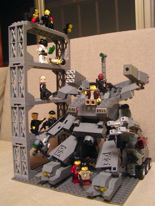 Legohed_set1
