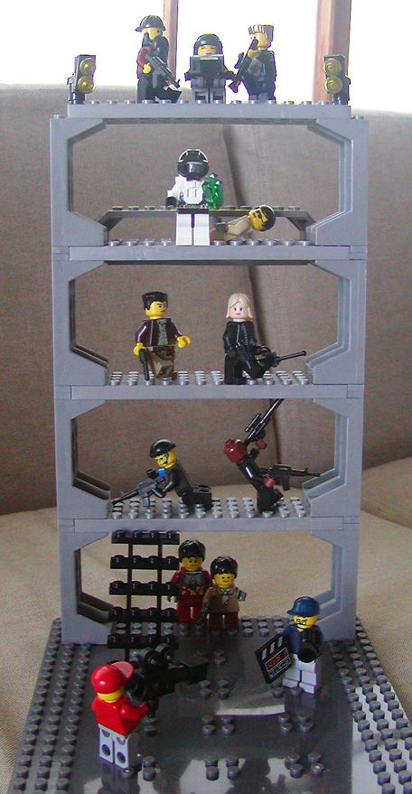Brick_shelf